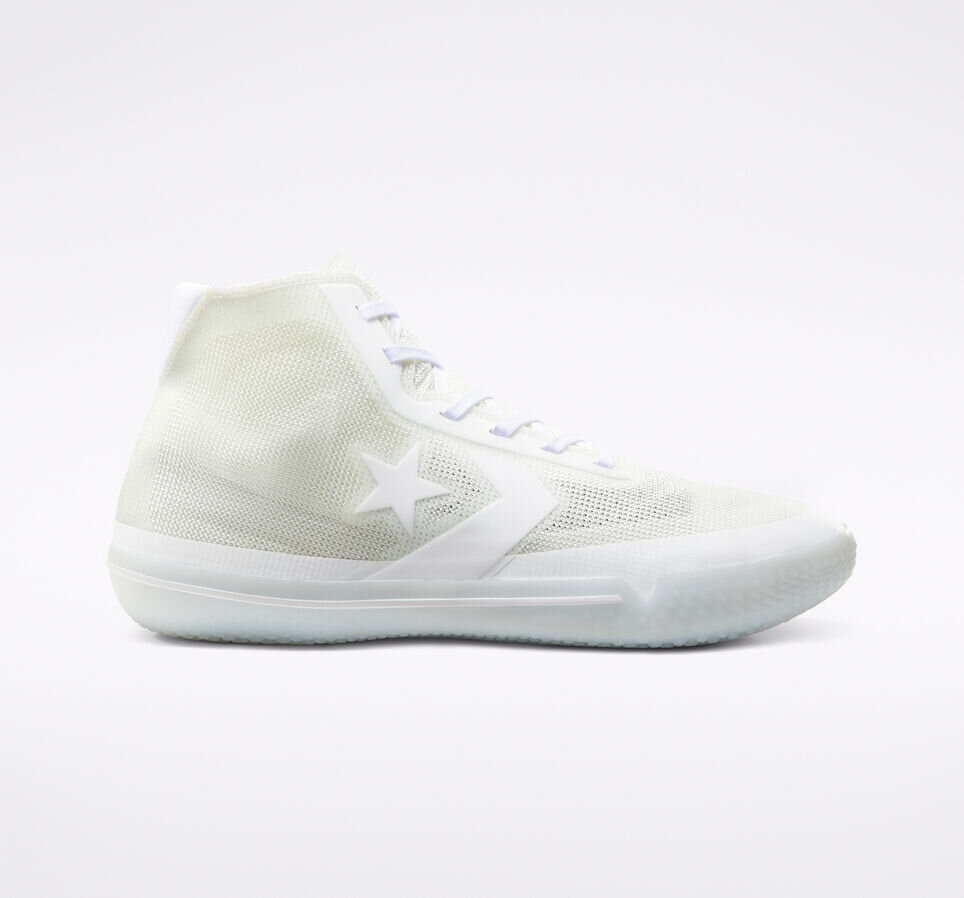 Photo from converse.com