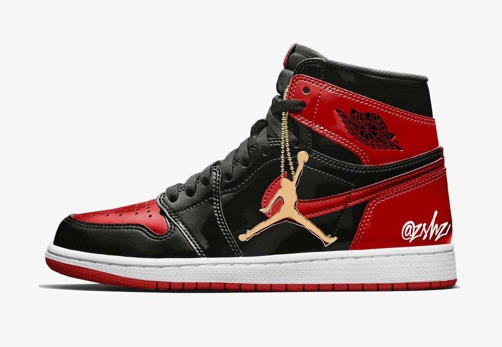 Air-Jordan-1-Bred-Patent-Leather-DM2.jpg