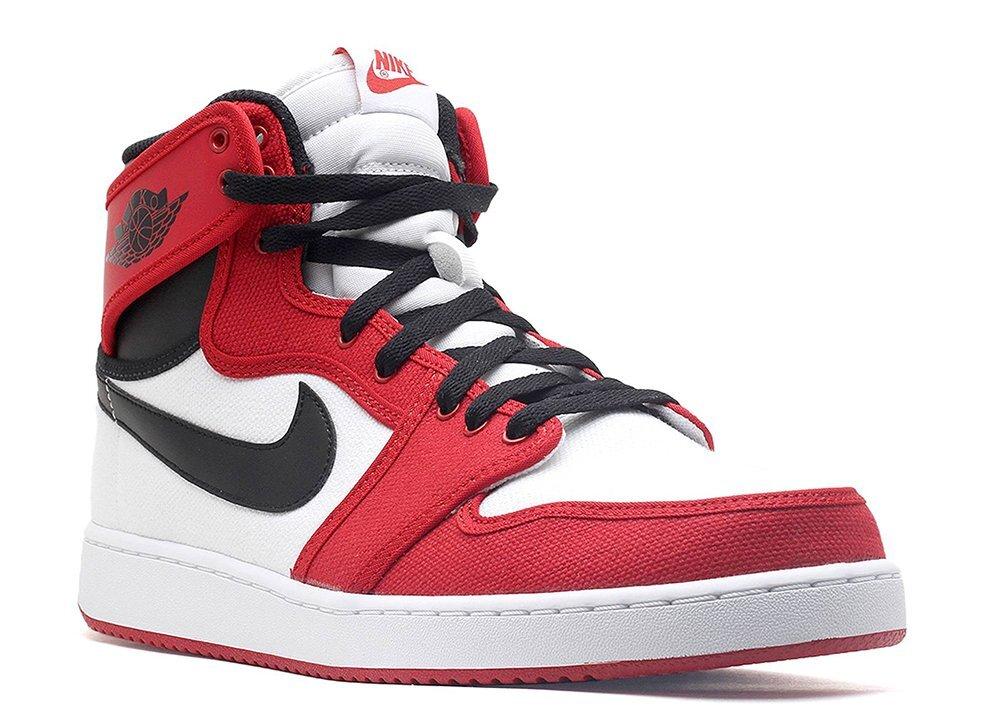 Air-Jordan-1-KO-Chicago-2021-Release-Date-2.jpg