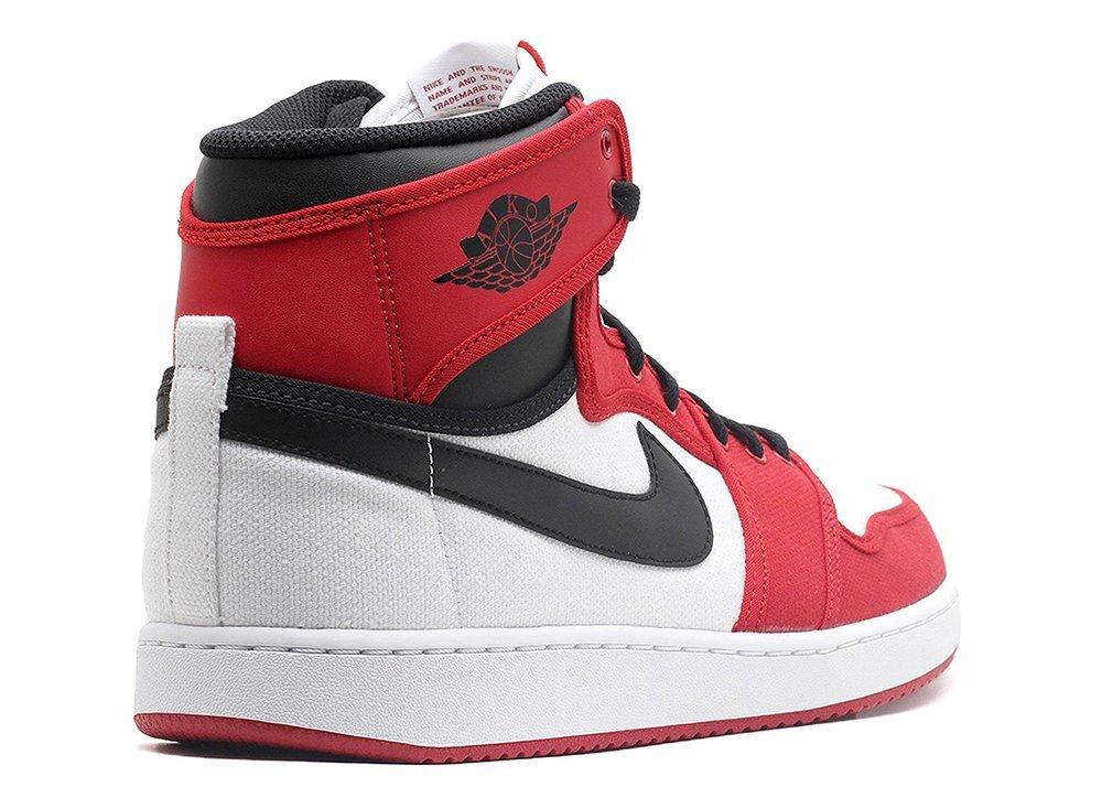 Air-Jordan-1-KO-Chicago-2021-Release-Date-3.jpg