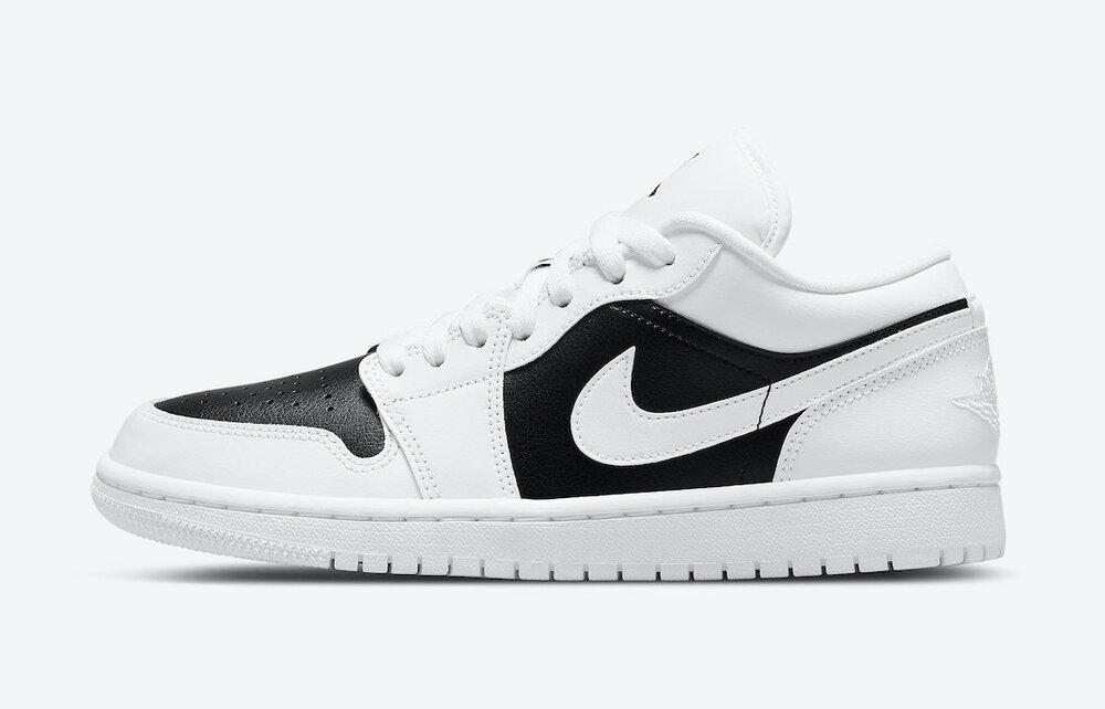 Air-Jordan-1-Low-Panda-White-Black-DC0774-100-Release-Date.jpg