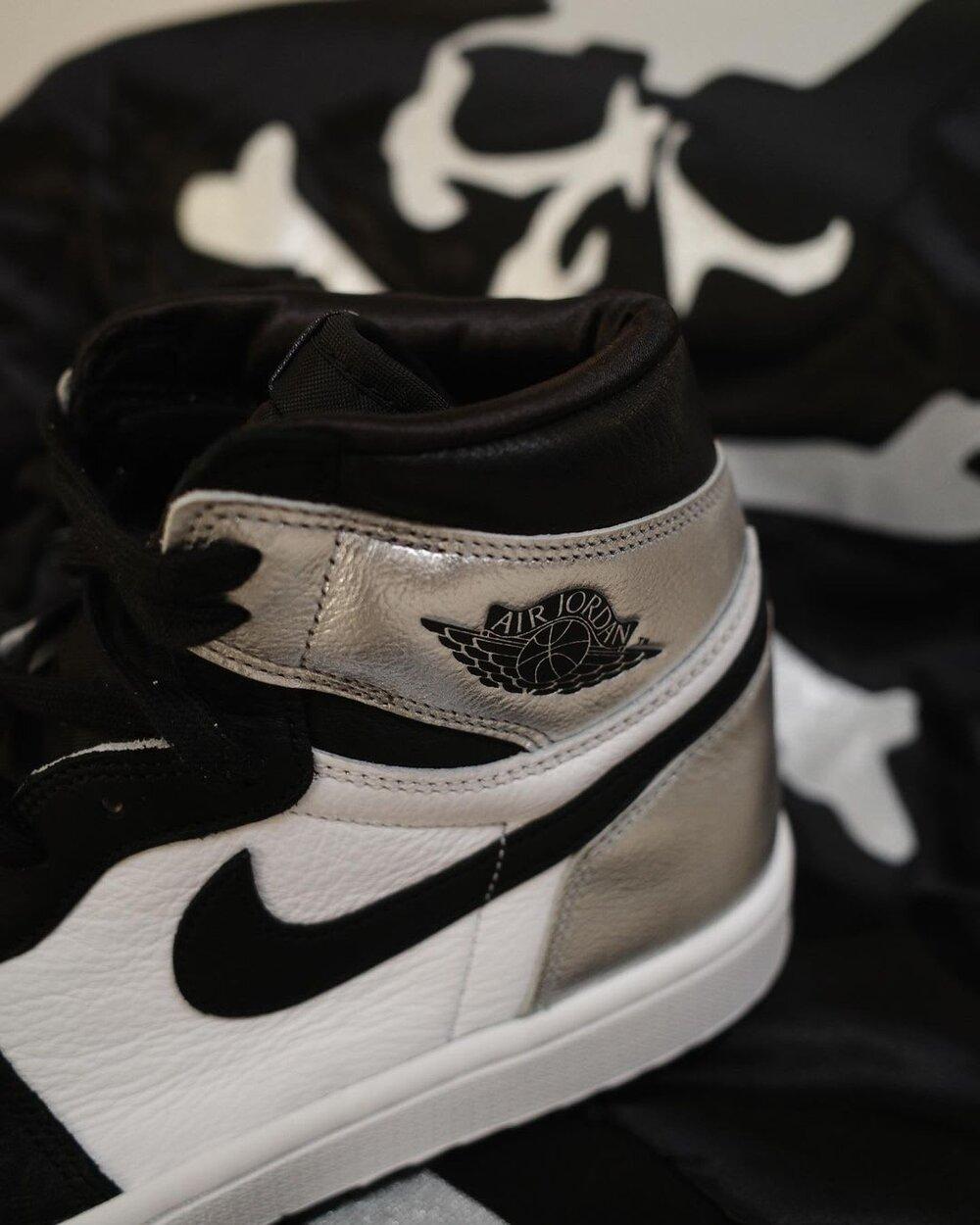 Air-Jordan-1-OG-Silver-Toe-CD0461-001-Release-Date-4.jpg