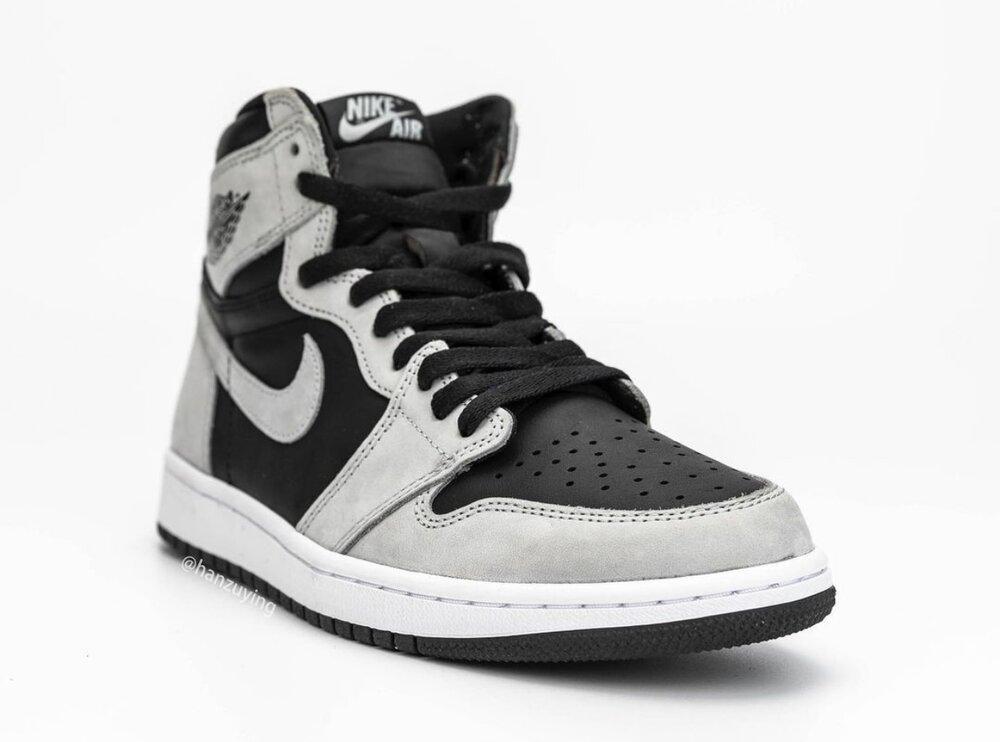 Air-Jordan-1-Shadow-2.0-Smoke-Grey-555088-035-Release-Date-1.jpg
