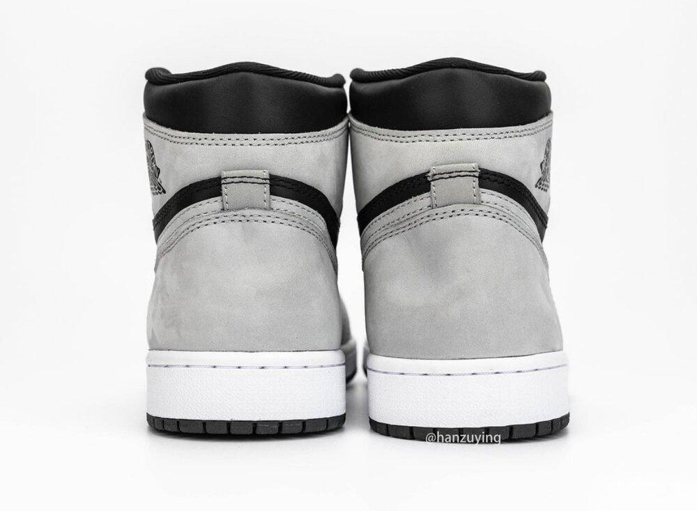Air-Jordan-1-Shadow-2.0-Smoke-Grey-555088-035-Release-Date-8.jpg