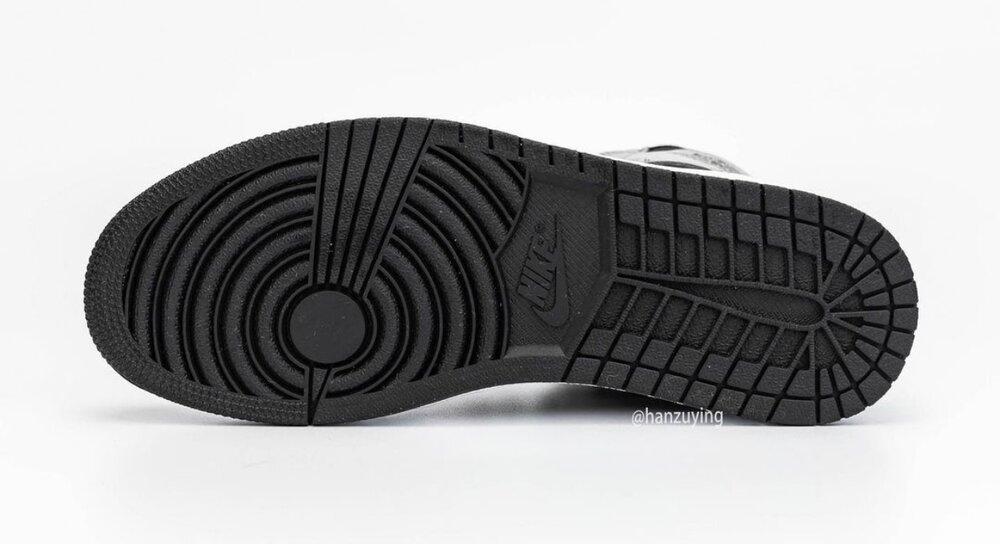 Air-Jordan-1-Shadow-2.0-Smoke-Grey-555088-035-Release-Date-9.jpg
