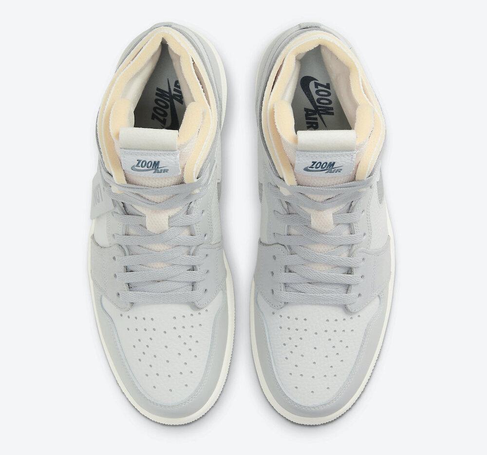 Air-Jordan-1-Zoom-Comfort-London-DH4268-001-Release-Date-3 - Copy.jpg