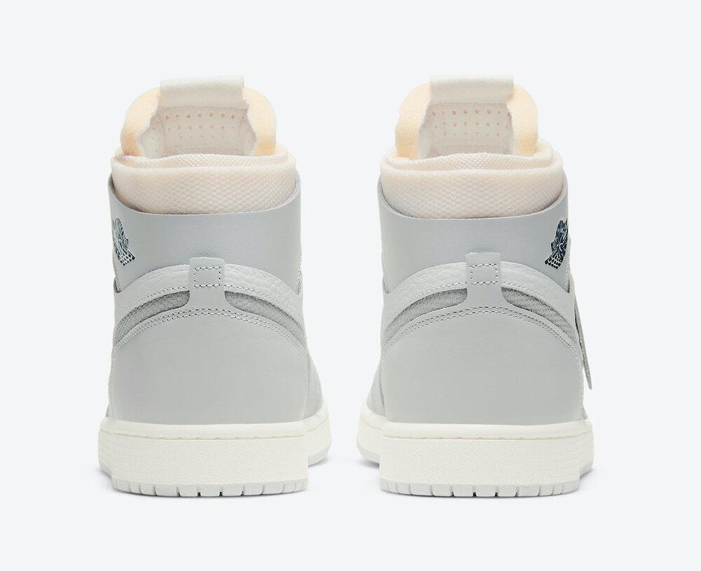 Air-Jordan-1-Zoom-Comfort-London-DH4268-001-Release-Date-5 - Copy.jpg