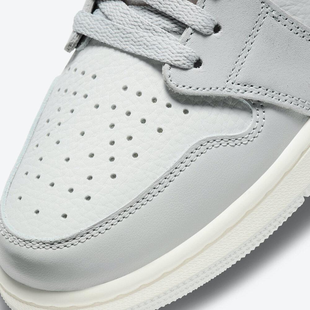 Air-Jordan-1-Zoom-Comfort-London-DH4268-001-Release-Date-6.jpg