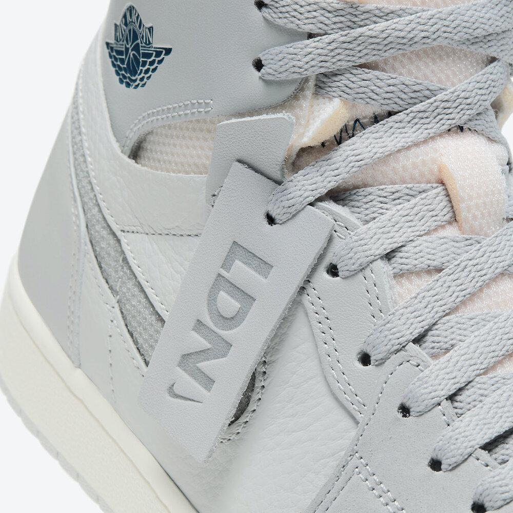 Air-Jordan-1-Zoom-Comfort-London-DH4268-001-Release-Date-8.jpg