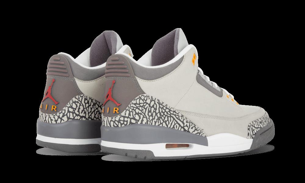 Air-Jordan-3-Cool-Grey-CT8532-012-2021-Release-Date-2.png