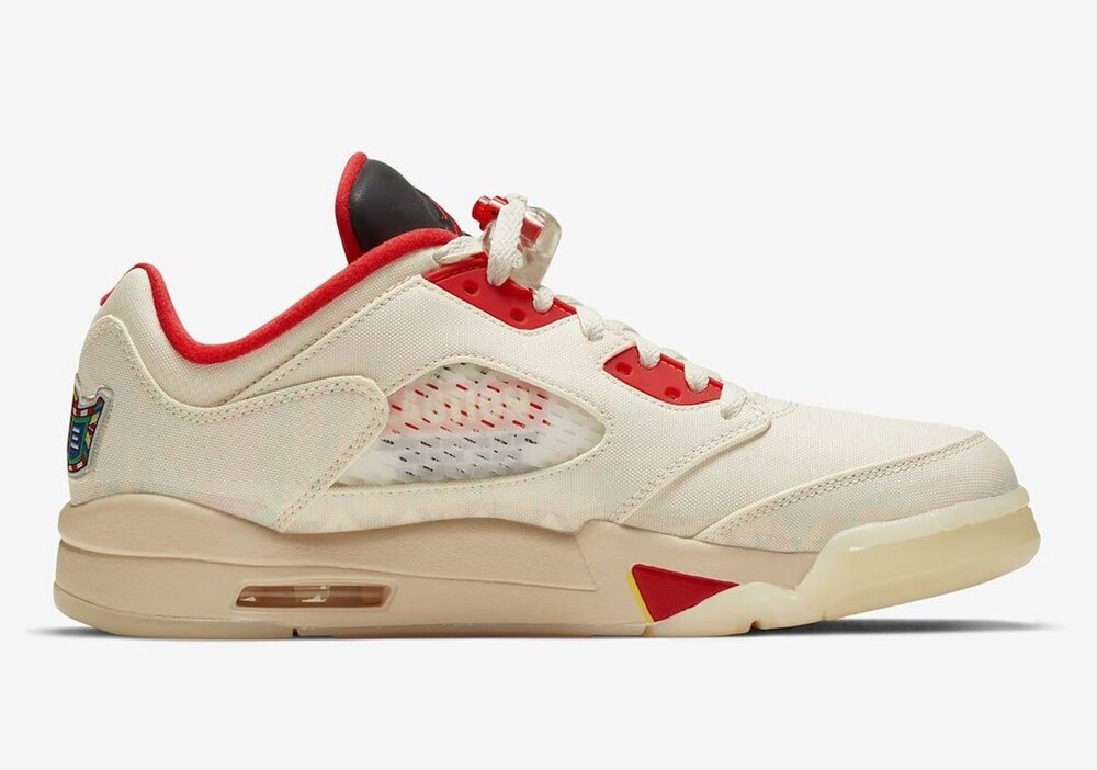 Air-Jordan-5-Low-CNY-Chinese-New-Year-DD2240-100-Release-Date-2.jpg