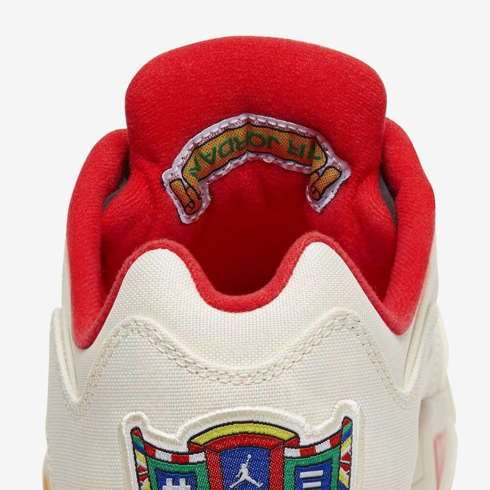 Air-Jordan-5-Low-CNY-Chinese-New-Year-DD2240-100-Release-Date-6.jpg