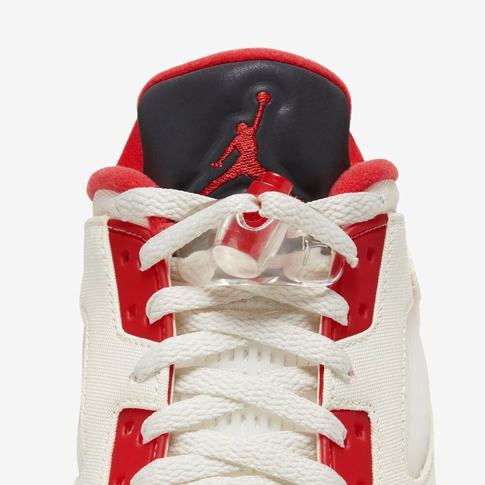 Air-Jordan-5-Low-CNY-Chinese-New-Year-DD2240-100-Release-Date-7.jpg