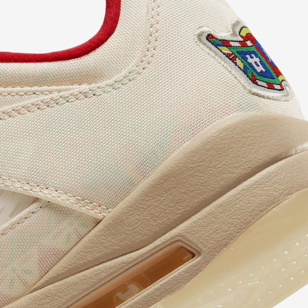 Air-Jordan-5-Low-CNY-Chinese-New-Year-DD2240-100-Release-Date-9.jpg