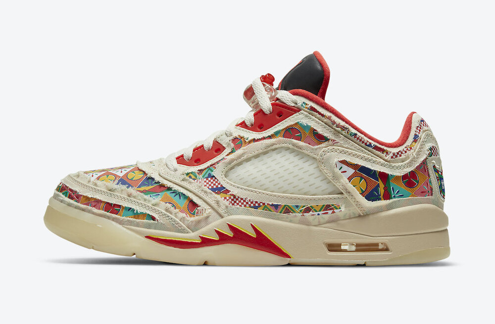 Air-Jordan-5-Low-CNY-Chinese-New-Year-DD2240-100-Release-Date-Pricing.jpg