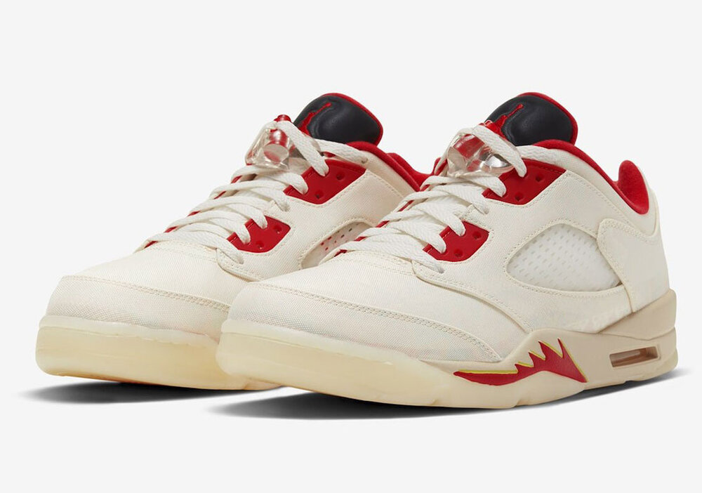 Air-Jordan-5-Low-CNY-Chinese-New-Year-DD2240-100-Release-Date.jpg