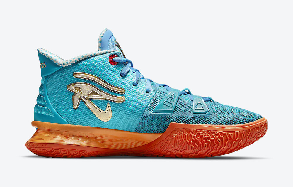 Concepts-Nike-Kyrie-7-CT1137-900-Release-Date-2.jpg