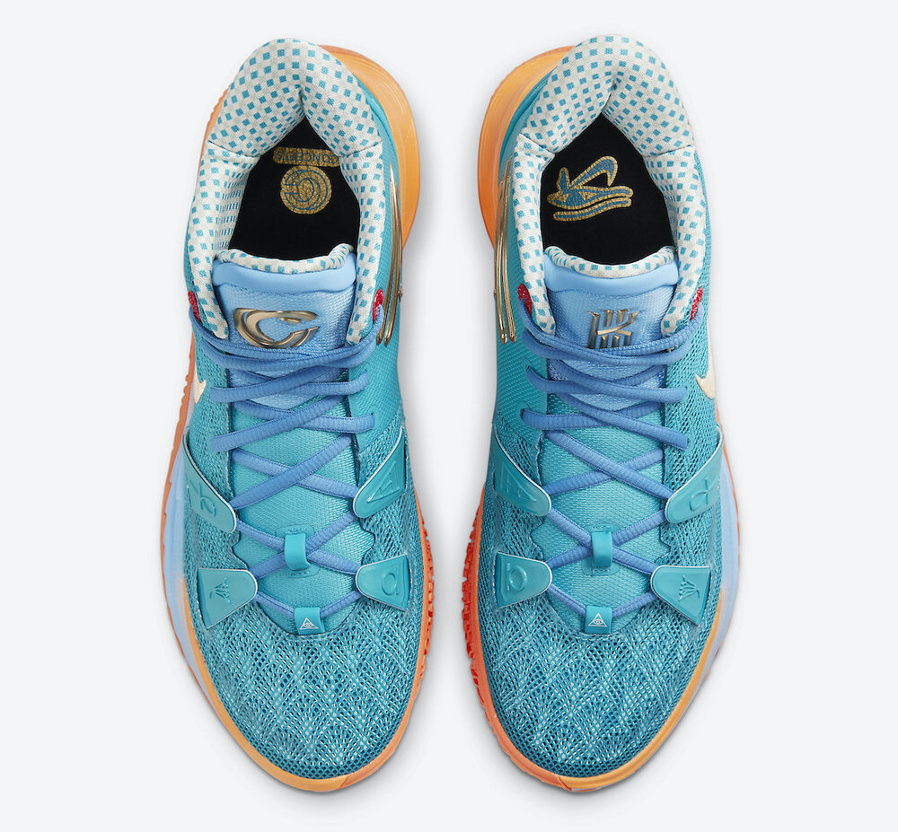Concepts-Nike-Kyrie-7-CT1137-900-Release-Date-3.jpg