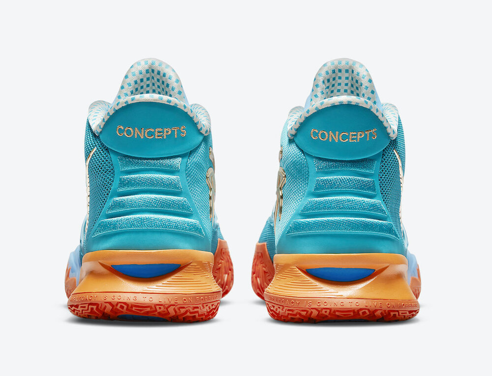 Concepts-Nike-Kyrie-7-CT1137-900-Release-Date-5.jpg