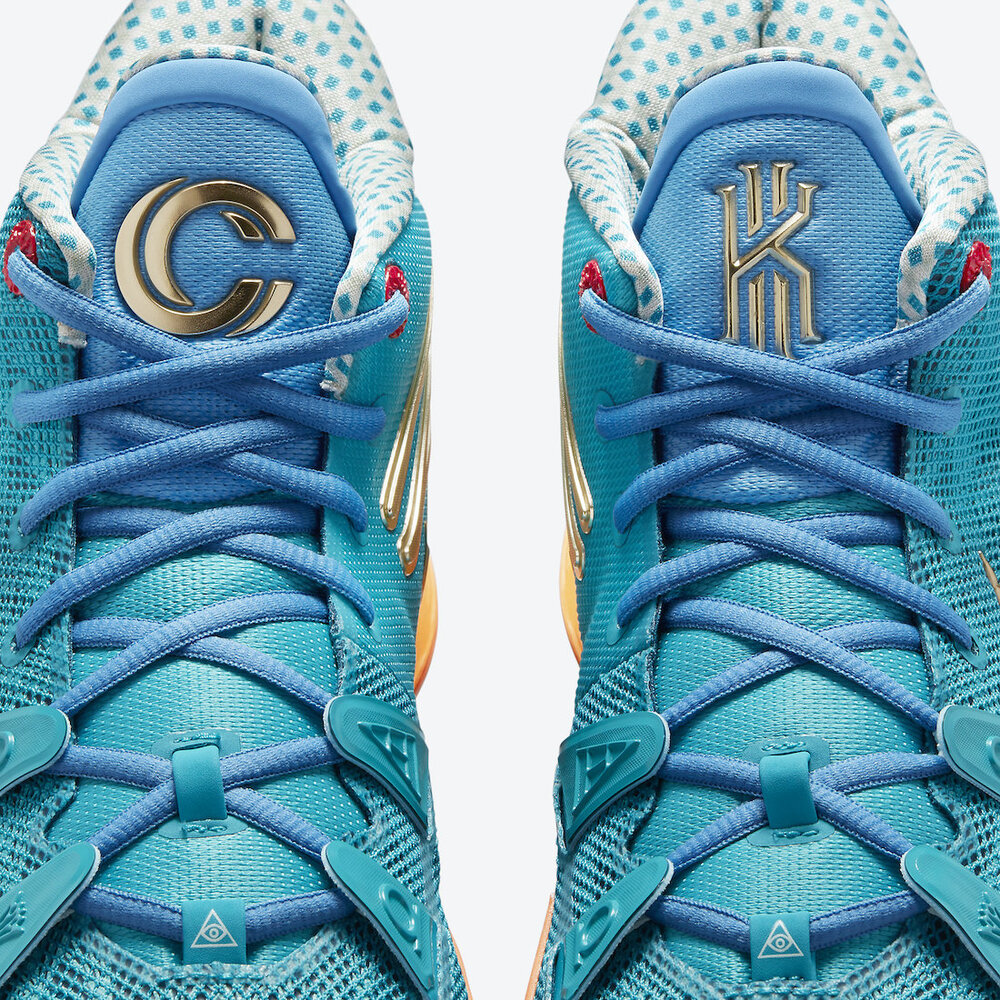 Concepts-Nike-Kyrie-7-CT1137-900-Release-Date-8.jpg