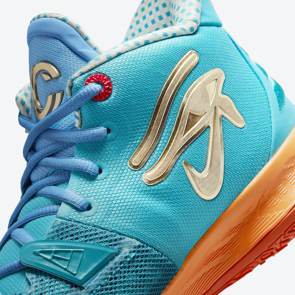 Concepts-Nike-Kyrie-7-CT1137-900-Release-Date-9.jpg