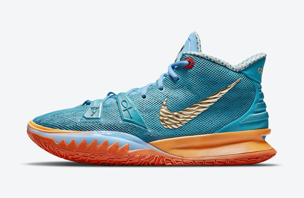 Concepts-Nike-Kyrie-7-CT1137-900-Release-Date.jpg