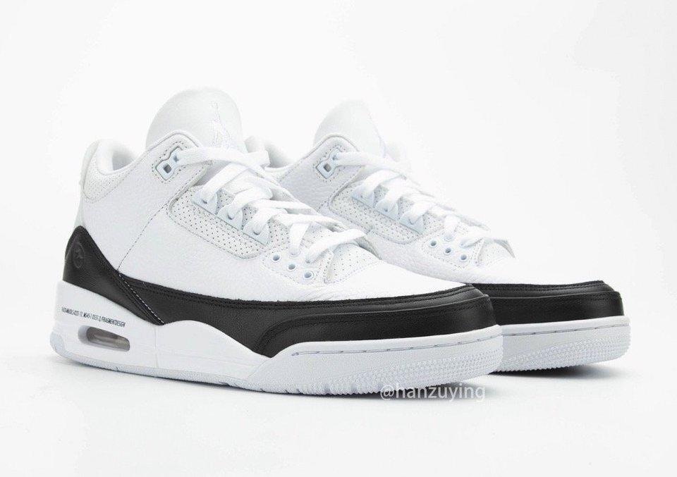Fragment-Air-Jordan-3-White-Black-DA3595-100-Release-Date-Pricing-2.jpg