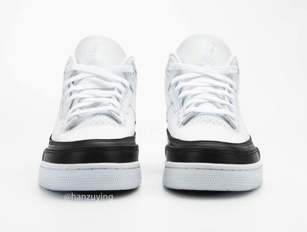 Fragment-Air-Jordan-3-White-Black-DA3595-100-Release-Date-Pricing-6.jpg