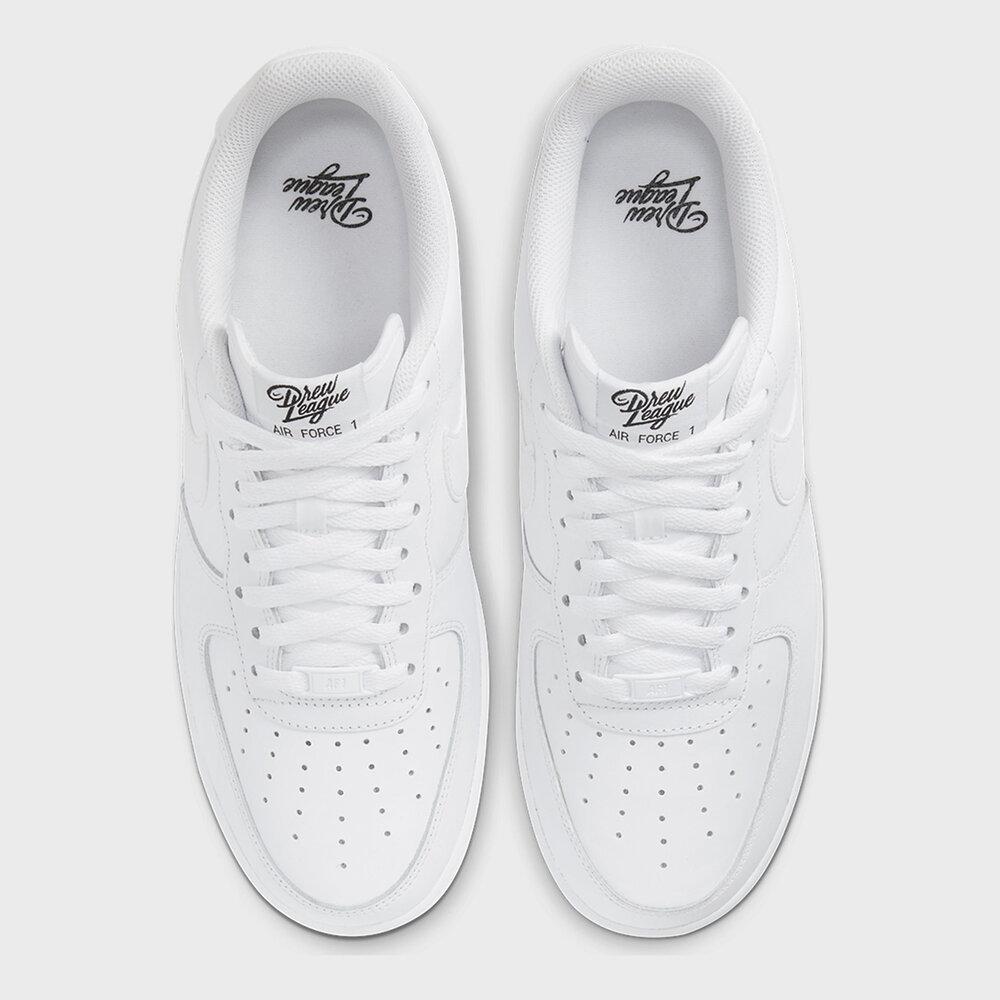 Nike-Air-Force-1-East-West-Release-Info-5.jpg