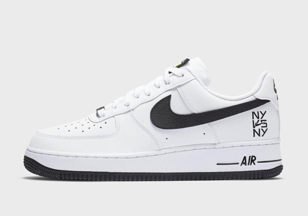 Nike-Air-Force-1-East-West-Release-Info-7.jpg