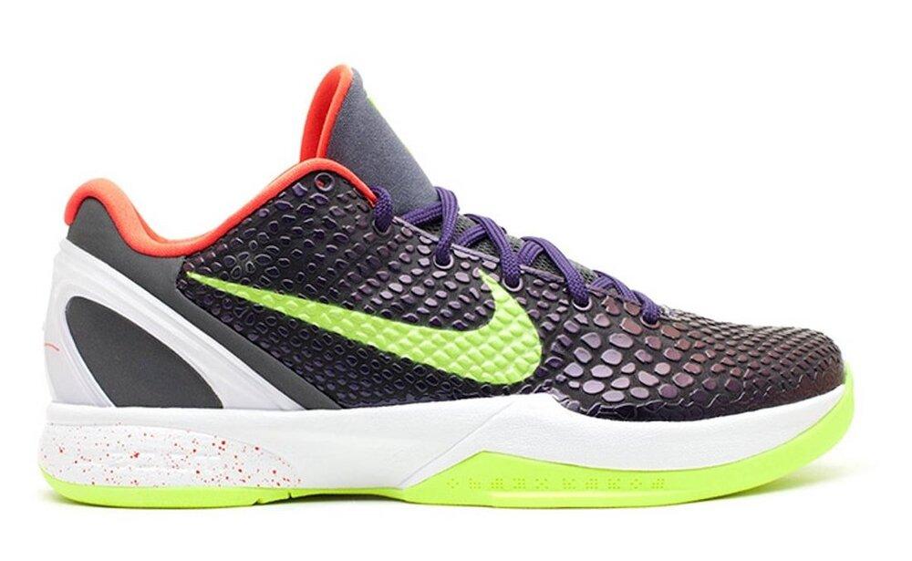 Nike-Kobe-6-Protro-Chaos-CW2190-500-2021-Release-Date.jpg
