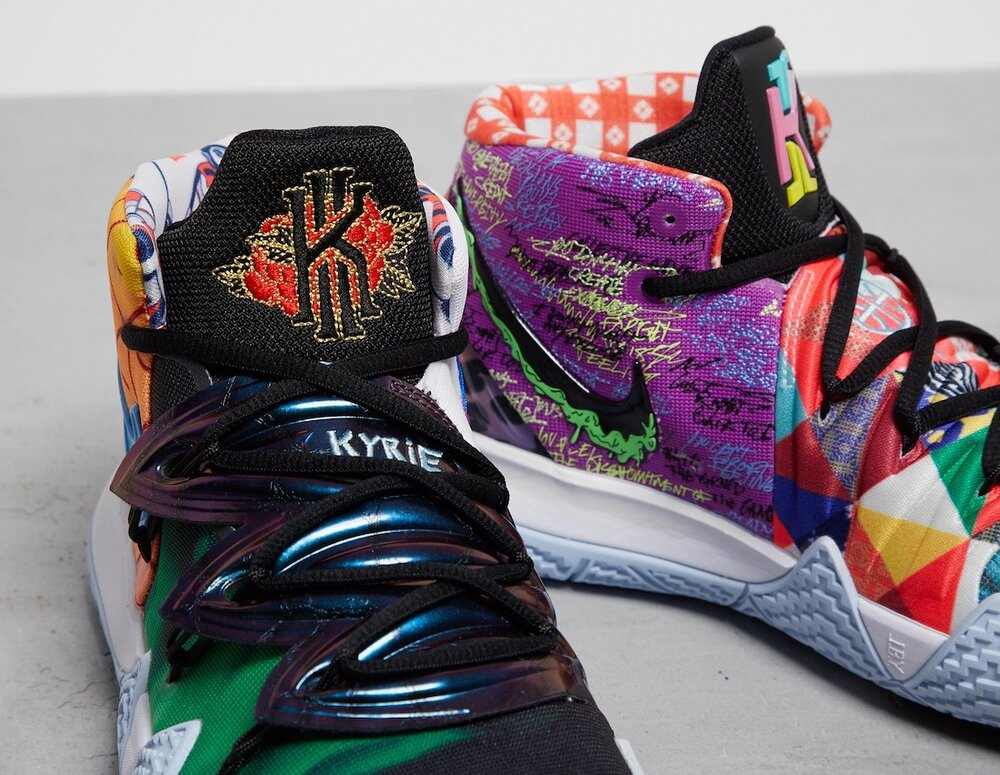 Nike-Kybrid-S2-What-The-Kyrie-Release-Date-2.jpeg