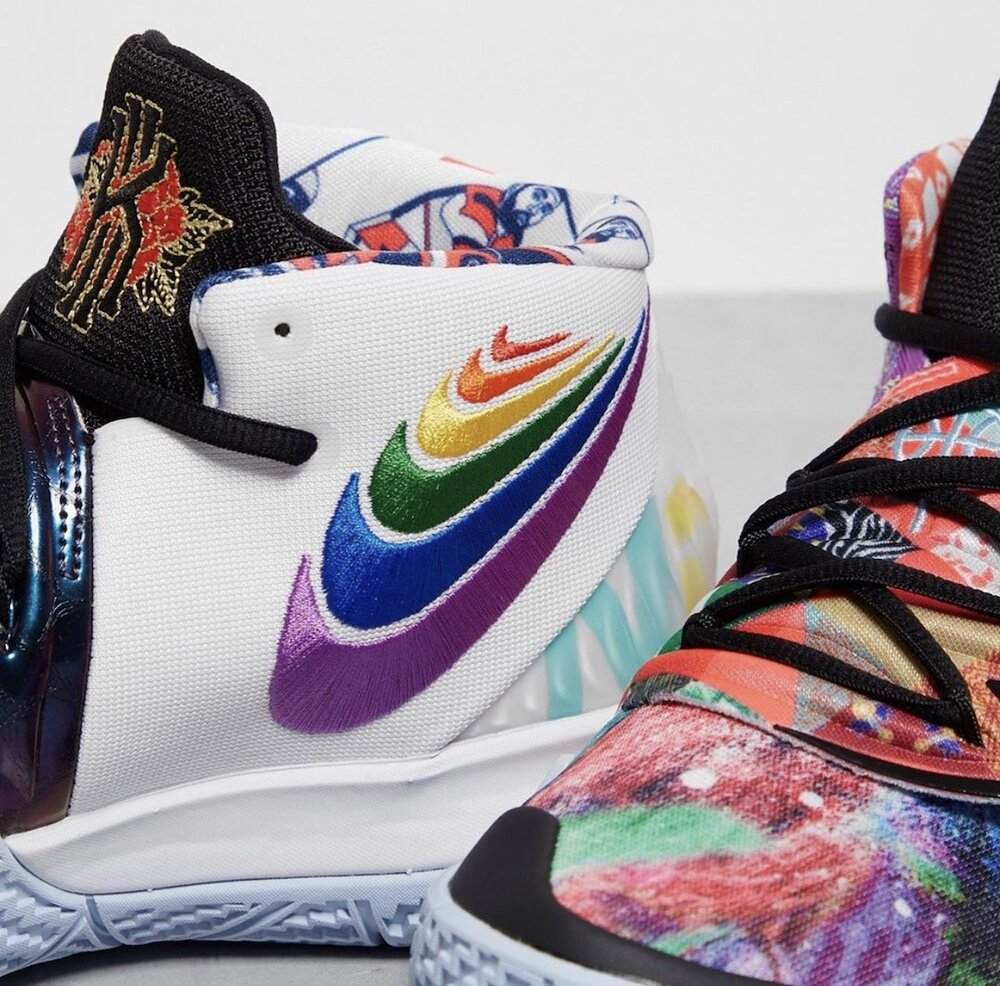 Nike-Kybrid-S2-What-The-Kyrie-Release-Date-3.jpeg