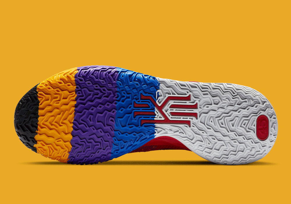 Nike-Kyrie-7-Sports-DC0589-600-3.jpg