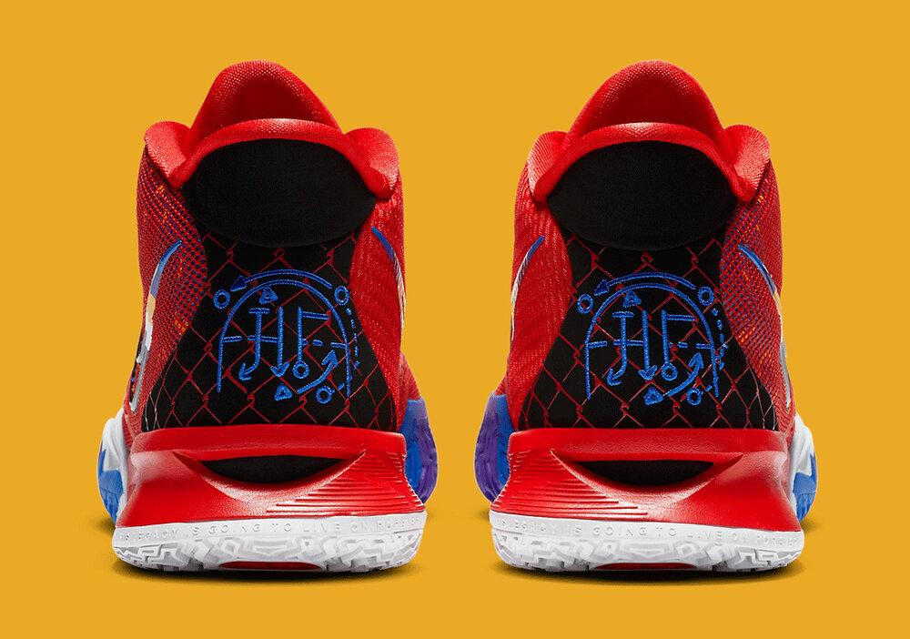 Nike-Kyrie-7-Sports-DC0589-600-4.jpg