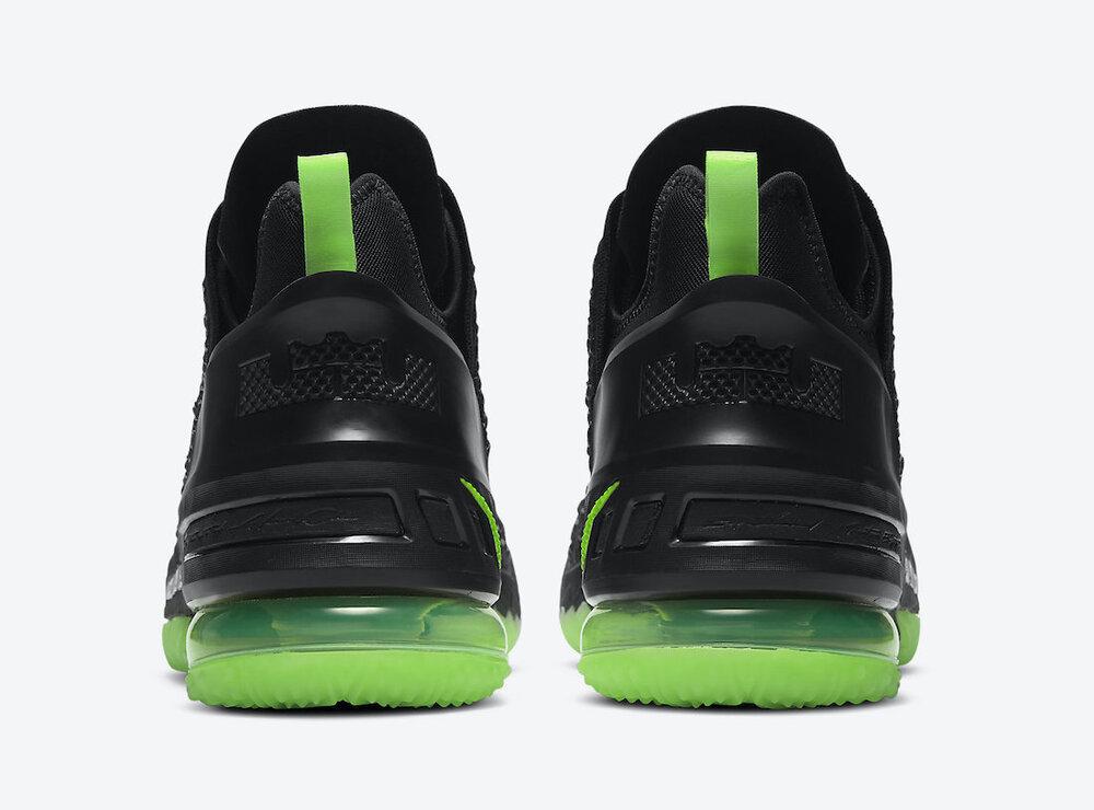 Nike-LeBron-18-Dunkman-CQ9284-005-Release-Date-5.jpg