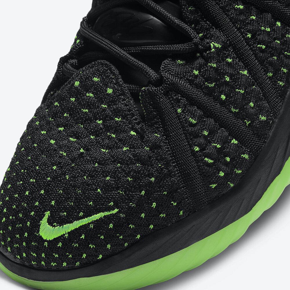 Nike-LeBron-18-Dunkman-CQ9284-005-Release-Date-6.jpg