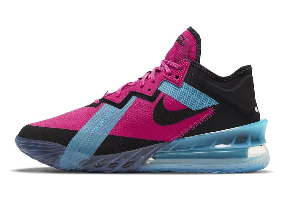 Nike-LeBron-18-Low-Fireberry-CV7562-600-Release-Date-1.jpg
