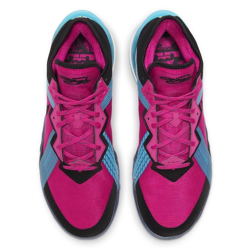 Nike-LeBron-18-Low-Fireberry-CV7562-600-Release-Date-2.jpg