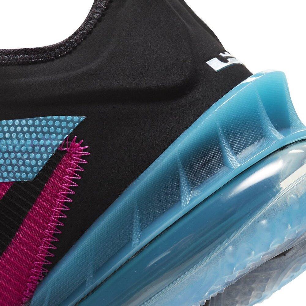 Nike-LeBron-18-Low-Fireberry-CV7562-600-Release-Date-3.jpg