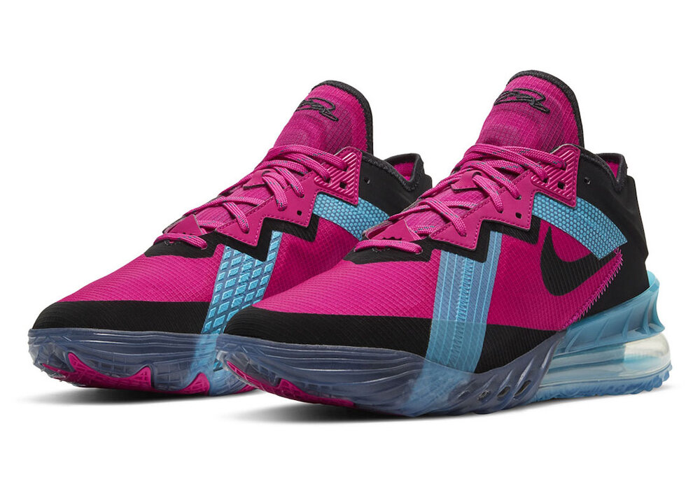 Nike-LeBron-18-Low-Fireberry-CV7562-600-Release-Date.jpg