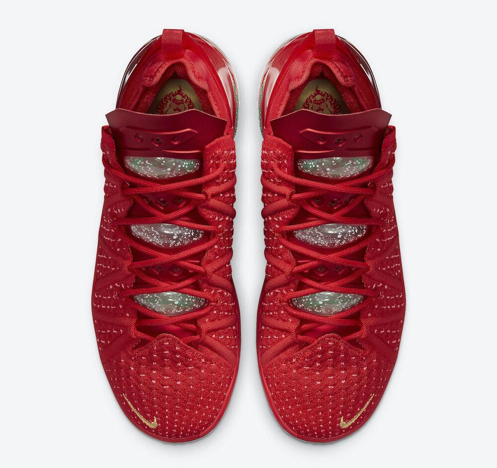 Nike-LeBron-18-X-Mas-in-LA-Christmas-DB8148-601-Release-Date-3.jpg