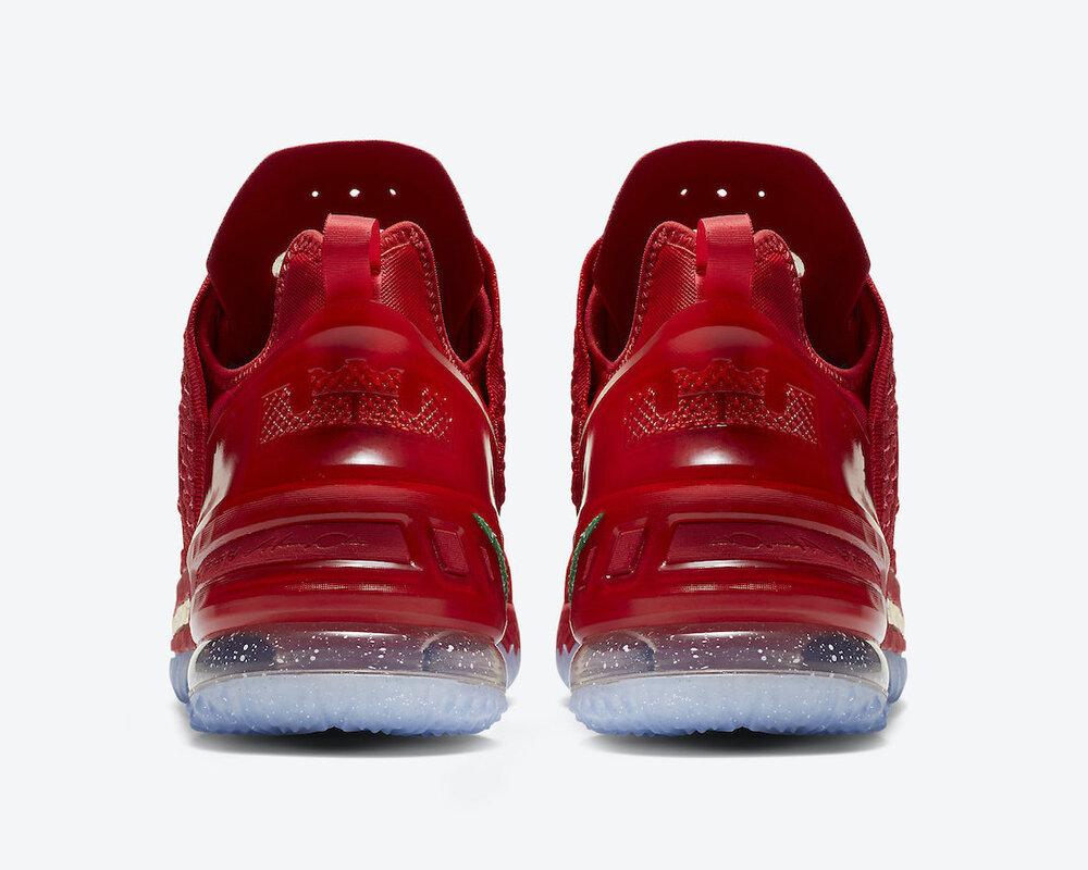 Nike-LeBron-18-X-Mas-in-LA-Christmas-DB8148-601-Release-Date-5.jpg