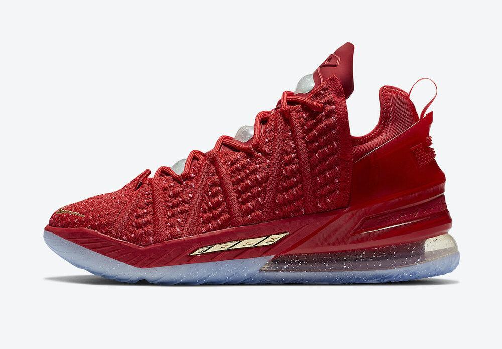 Nike-LeBron-18-X-Mas-in-LA-Christmas-DB8148-601-Release-Date.jpg