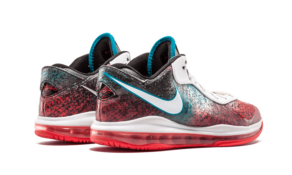 Nike-LeBron-8-V2-Low-Miami-Nights-2021-Release-Date-DJ4436-100-2.png