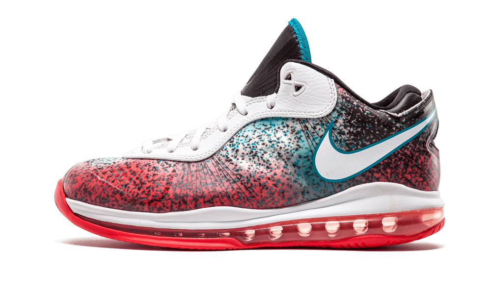Nike-LeBron-8-V2-Low-Miami-Nights-2021-Release-Date-DJ4436-100.png