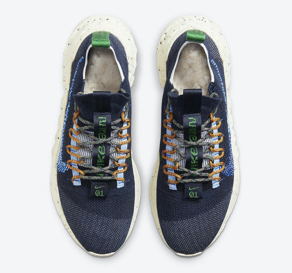 Nike-Space-Hippie-01-Obsidian-DM3.jpg