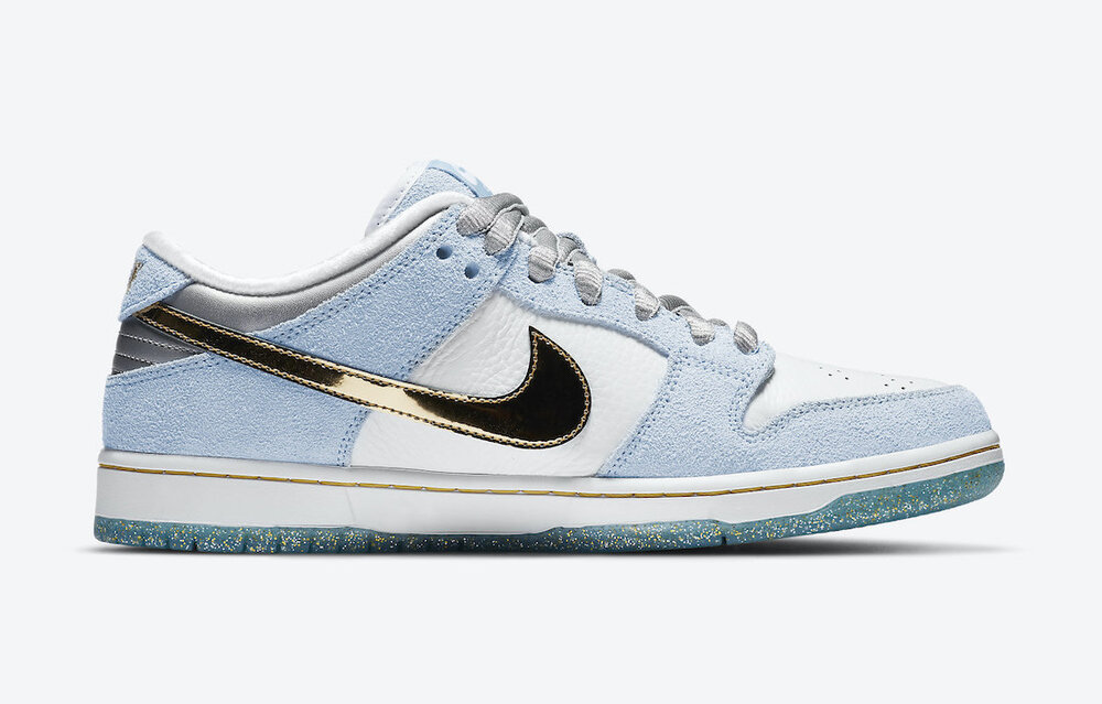 Sean-Cliver-Nike-SB-Dunk-Low-DC9936-100-Release-Date-2-1.jpg