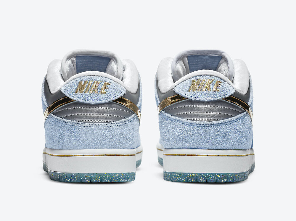 Sean-Cliver-Nike-SB-Dunk-Low-DC9936-100-Release-Date-5-1.jpg