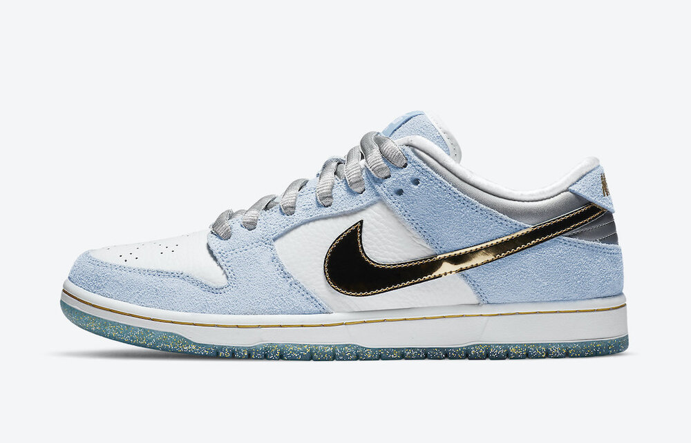 Sean-Cliver-Nike-SB-Dunk-Low-DC9936-100-Release-Date-5.jpg